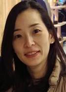 Keiko Hagi (羽木 桂子)